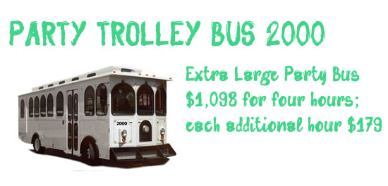 party-trolley-boston-bus-20002
