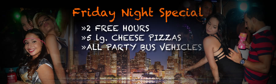 friday-night-party-bus-special