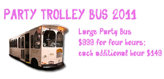 party-bus-2011