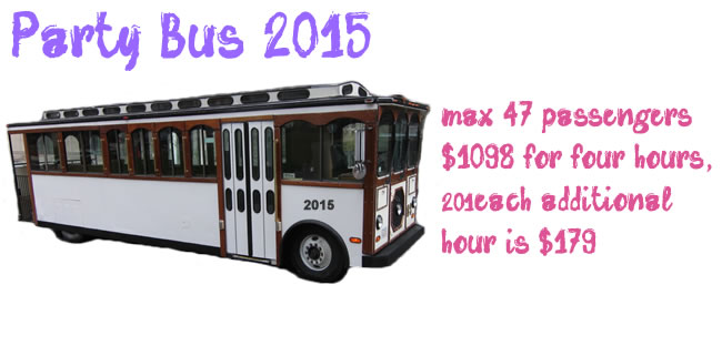 party-bus-2015
