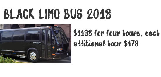 black-limo-bus-2018-1