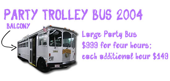 party-trolley-boston-bus-2004-1
