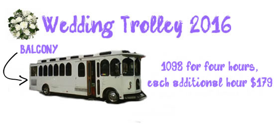 white-wedding-trolley-2016-1